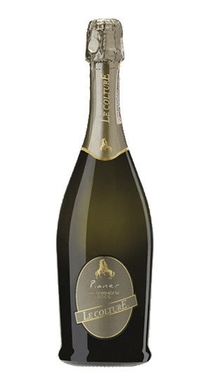"""""""Pianer"""" Prosecco DOCG Extra Dry Le Colture-31"""