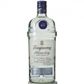 Gin Bloomsbury London Dry Gin Tanqueray-20