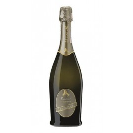 """""""Pianer"""" Prosecco DOCG Extra Dry Le Colture-20"""