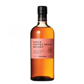 Coffey Grain Whisky - Nikka